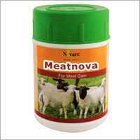Meatnova