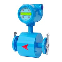 Flow Transmitter - Electromagnetic ELMAG 2516 series