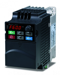 DELTA VFD055E43A AC Drive