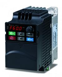 Delta AC Drive VFD055E43A VFD