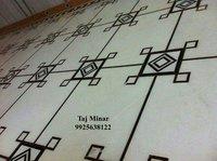 Makrana Marble Masjid Work