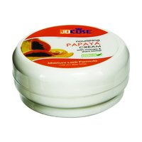 NOURSHING PAPAYA CREAM