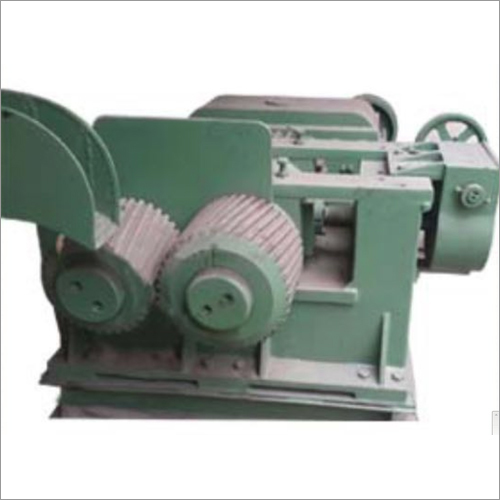 Rubber Separator Machine