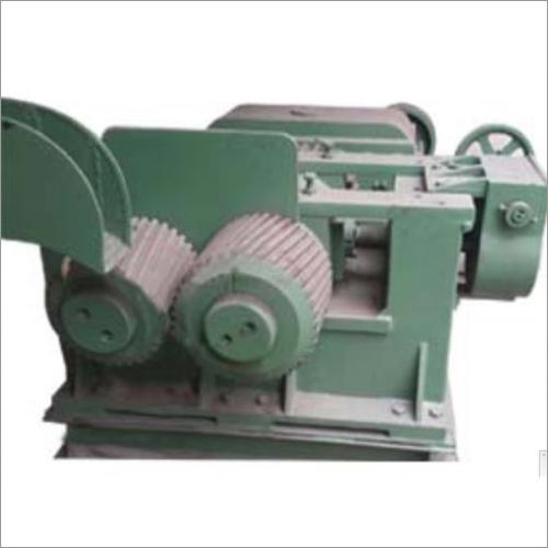 Rubber Separator Machine