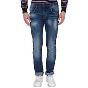 Jeans Pent