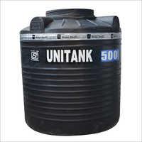 Unitank Water Tank