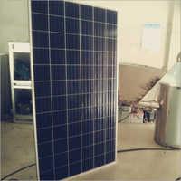 Medium Type Waste Treating Solar Incinerator