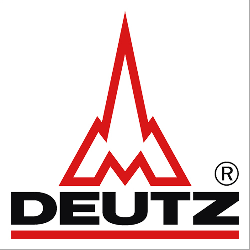 Deutz Diesel Engine Spare Parts