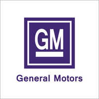 General Motors Diesel Engine Spare Parts