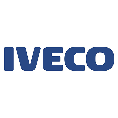 IVECO Engine Spare Parts