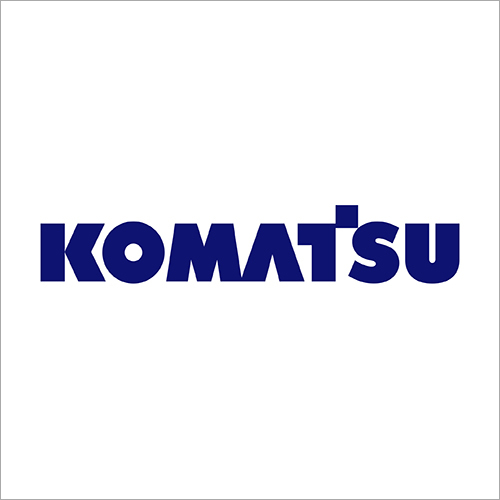 Komastu Engine Spare Parts