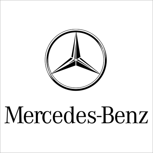 Mercedes Benz Engine Spare Parts