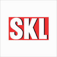 SKL Engine Spare Parts