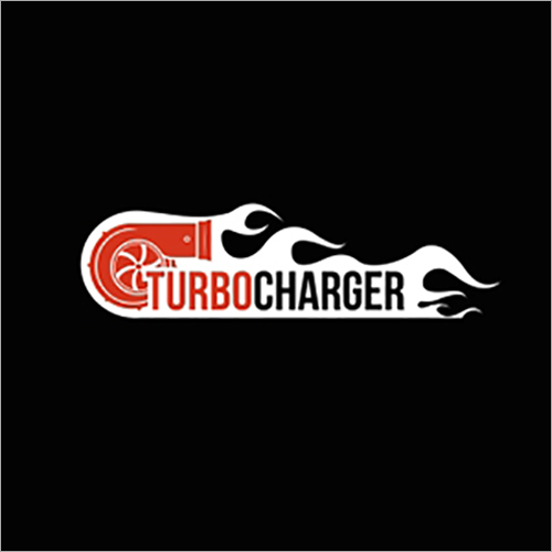 Turbocharger Engine Spare Parts