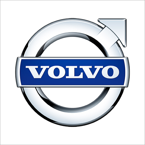 Volvo Engine Spare Parts