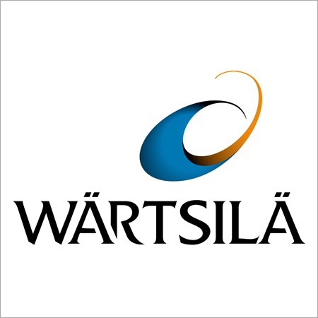 Wartsila Engine Spare Parts