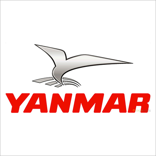 Yanmar Engine Spare Parts