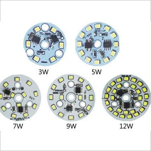 LED Bulb  DOB Modules