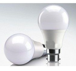 LED  Bulb Syska Type