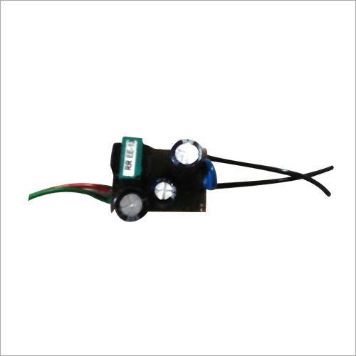 HPF LED Driver