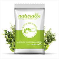 Naturalle Herbal Prawn Feed Starter-1