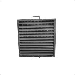 Sidewall Filter
