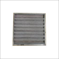 HDPE Filter
