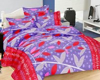 Home Elite Bedsheet ,90x90