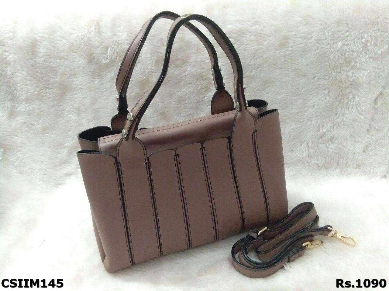 Stylish Imported Handbag