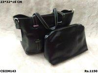 Combo Imported Handbag