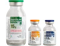 Ampicillin Injection