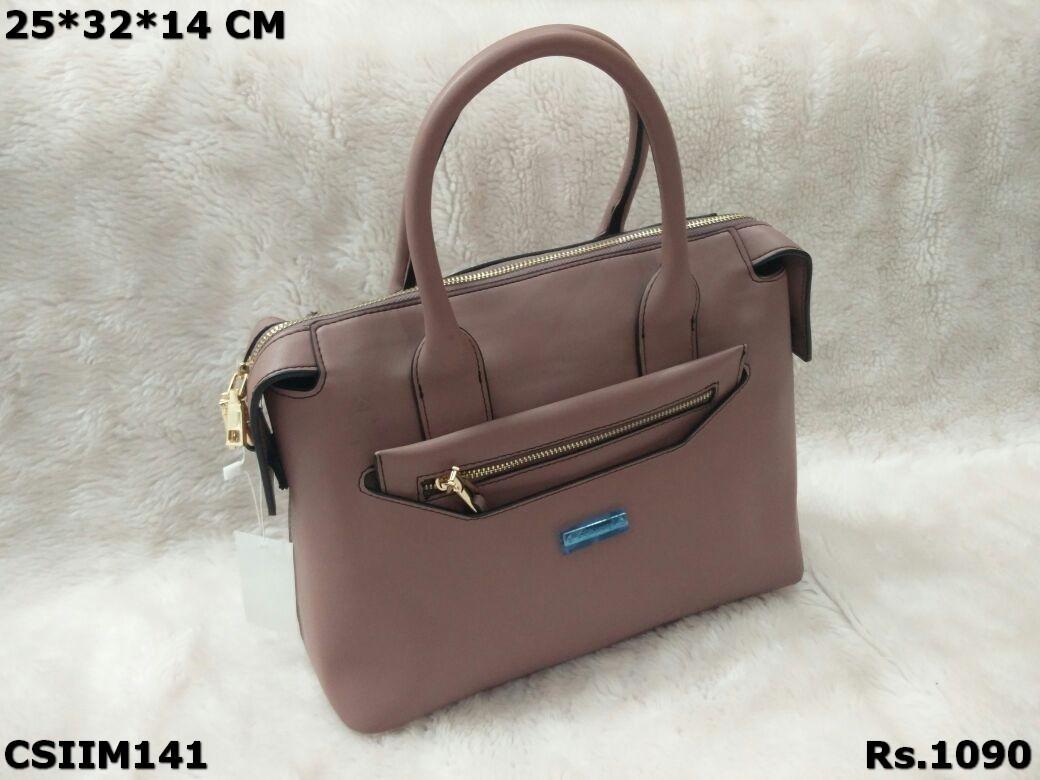 Baeutiful Stylish Handbag
