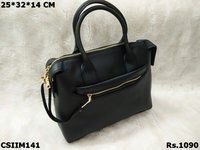 Baeutiful Stylish Handbag