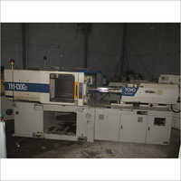 Used Moulding Machine 06