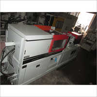 Used Moulding Machine 09