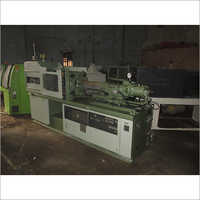 Used Moulding Machine 12