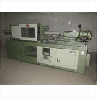 Used Moulding Machine 17