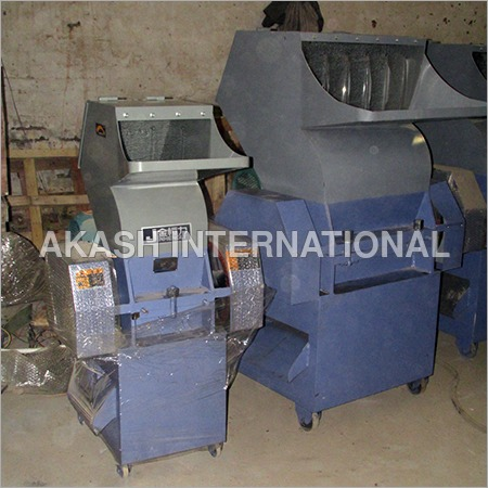 Used Moulding Machine 20