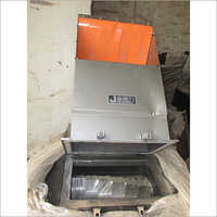 Used Moulding Machine 21