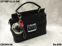 Beautiful Imported Handbag