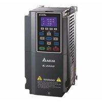 Delta AC Drive VFD4500C43A