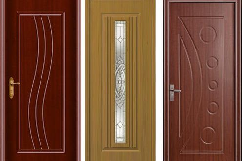 Flush Doors & Flush Doors - Flush Doors ManufacturerSupplierWholesalerExporter