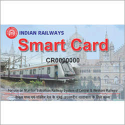 Smart Card and RFID Solutions