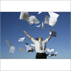 Paperless System\