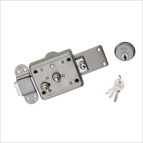 Inter Lock