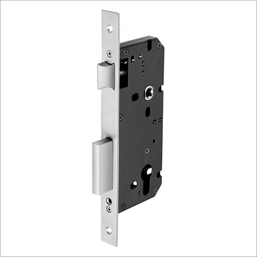 Regular Locks