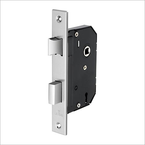 Aluminium Mortise Locks