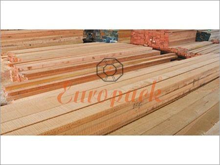 Pine Wood