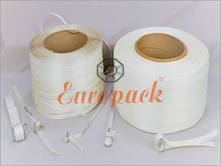 Strapping Materials & Tools