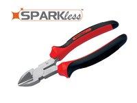 Stainless Steel Diagonal Cutting Plier